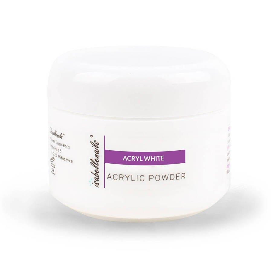 Akryl Extreme White 30 ml