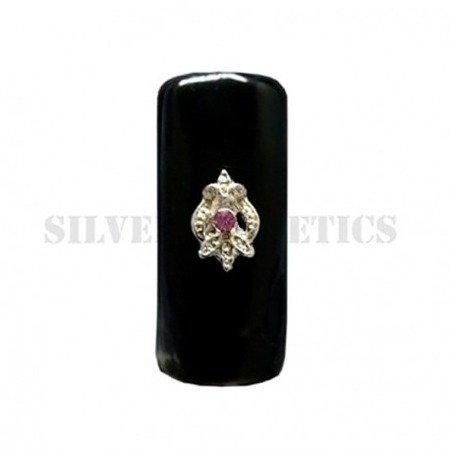 Biżuteria na paznokcie A148