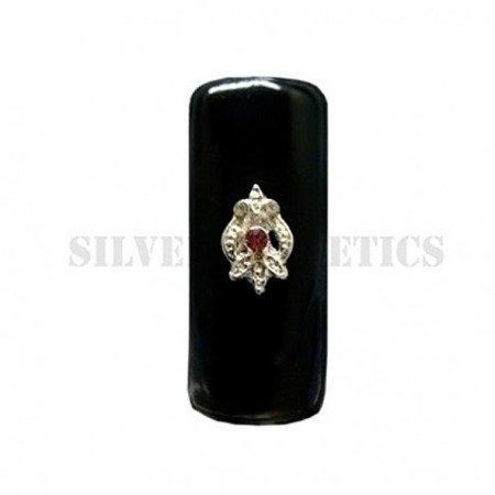 Biżuteria na paznokcie A149