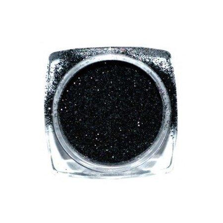 Brokat kosmetyczny w słoiczku 03