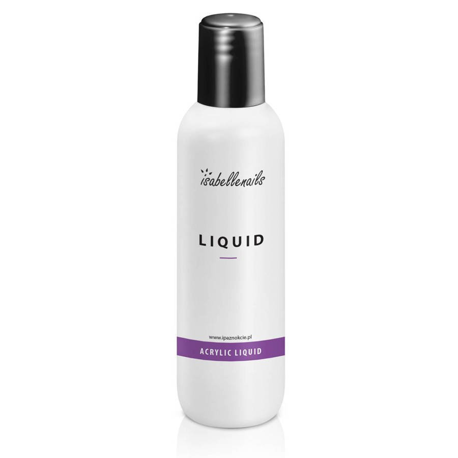 Liquid 100 ml