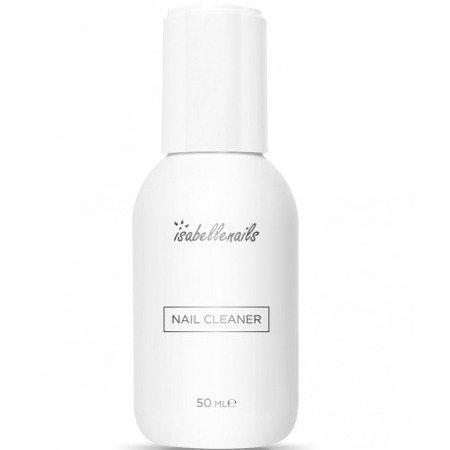 Odtłuszczacz Nail Cleaner  50 ml