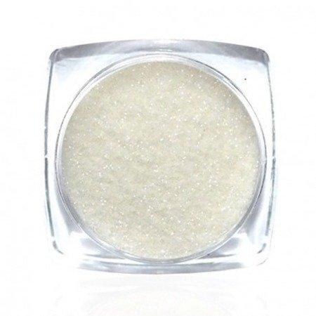Pyłek brokatowy 03