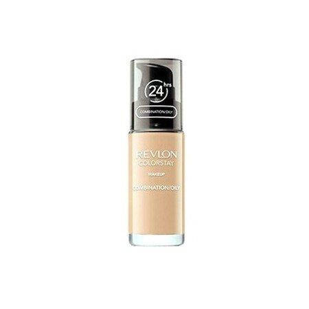 Revlon ColorStay Podkład 350 Rich Tan 30 ml